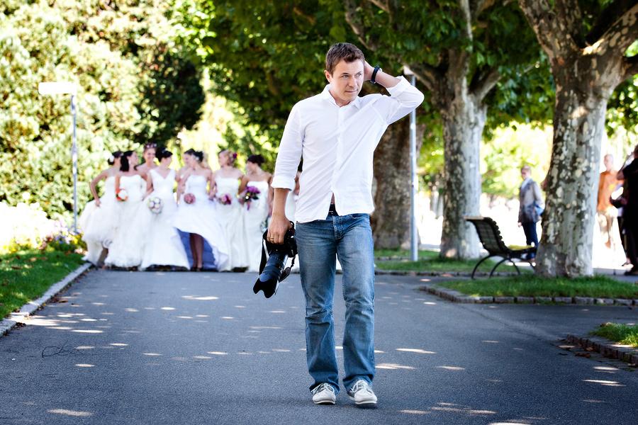 Balabasov_Brautparade2011_062