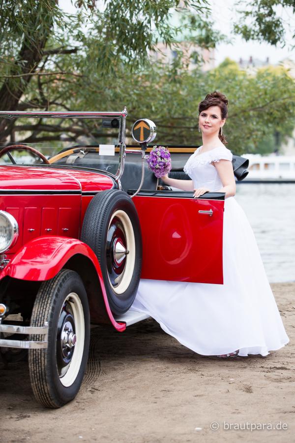 Brautparade2013_1093