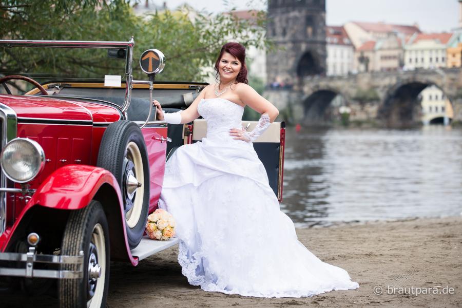 Brautparade2013_1096