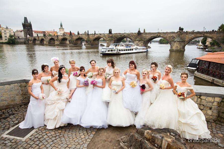 Brautparade2013_1109