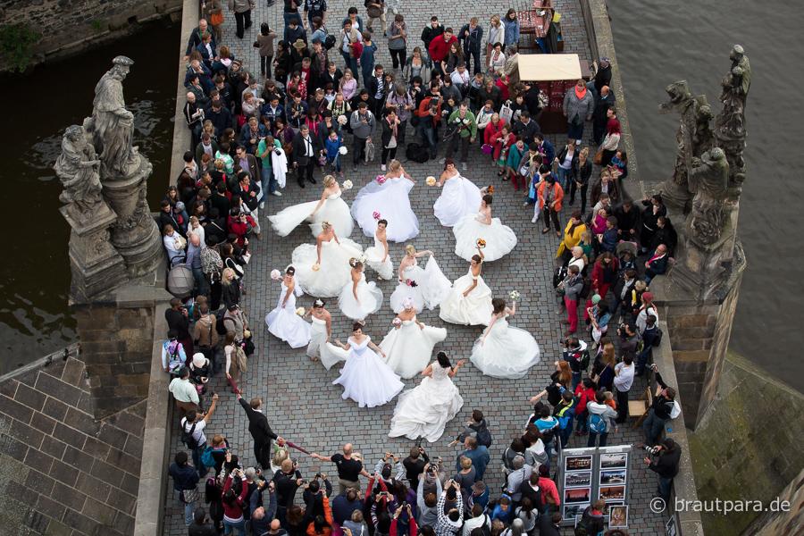 Brautparade2013_1132