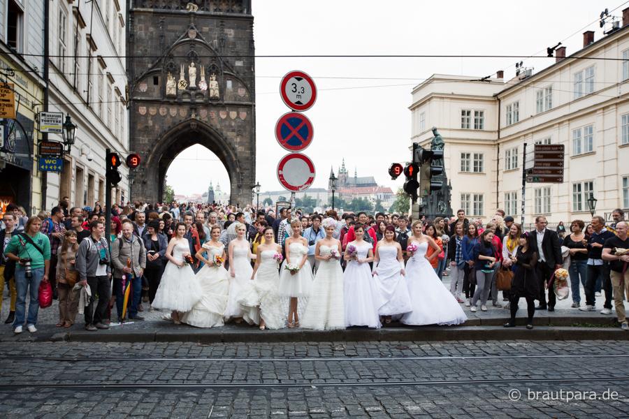 Brautparade2013_1141