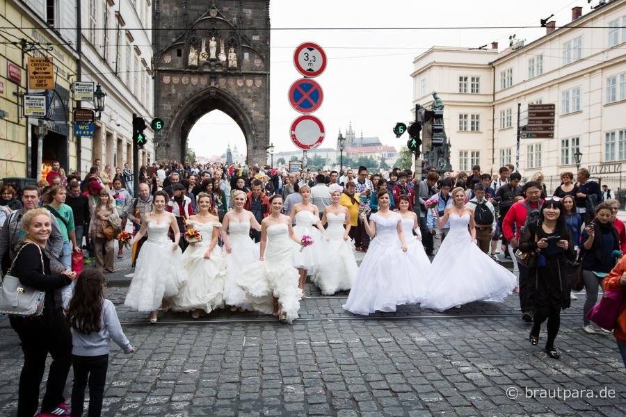 Brautparade2013_1142