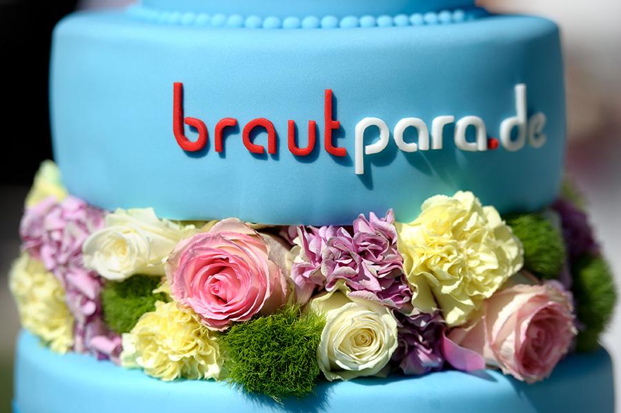 Ebinger_Brautparade2011_061