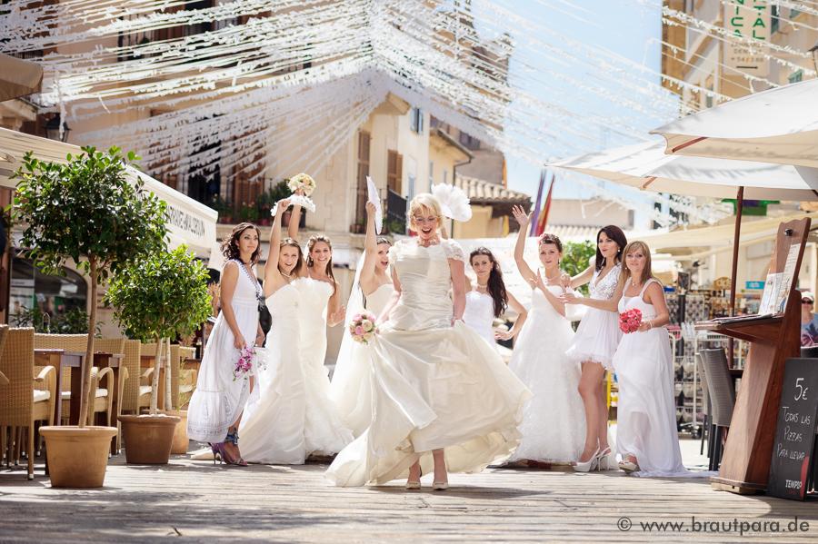 brautparade2012_slava_ebinger_andrey_balabasov_mallorca004